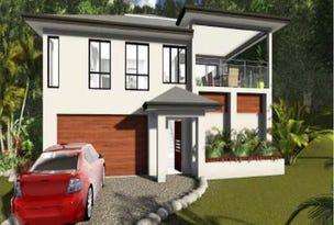 Lot 96 Flagship Drive, Trinity Beach, Qld 4879
