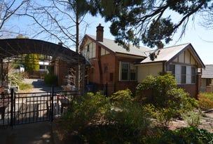 6 Shaft Street, Lithgow, NSW 2790
