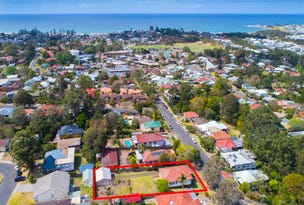 28 George Street, Thirroul, NSW 2515