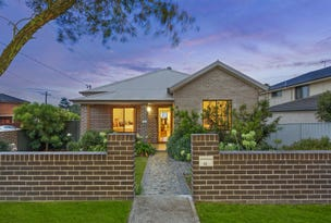 36 Inverness Avenue, Penshurst, NSW 2222