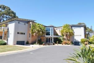 6/10 Monarch Place, Callala Bay, NSW 2540