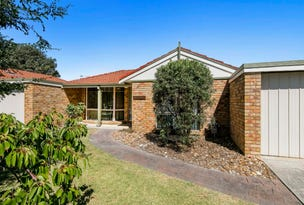 41/113 Country Club Drive, Safety Beach, Vic 3936