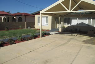 42 Pearl Road, Cloverdale, WA 6105