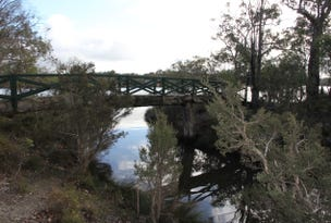 24 Flora Grove, Molloy Island, WA 6290