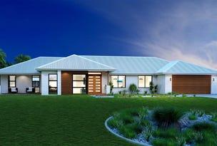 Lot 125 1KM TO BEACH, Woopi Beach Estate, Hearnes Lake Road, Woolgoolga, NSW 2456