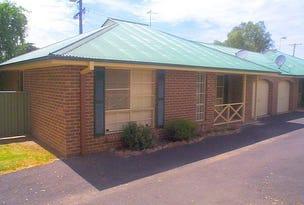 4/171 Market Street, Mudgee, NSW 2850