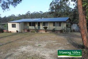 68 Faheys Road, Wingham, NSW 2429