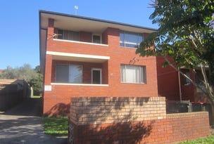 6/23 Chapel Street, Roselands, NSW 2196