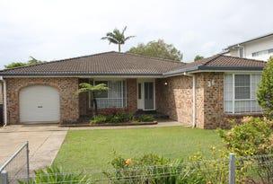 36 Pacific Street, Corindi Beach, NSW 2456