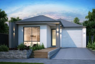 Lot 1764 Address Available on Request, Brabham, WA 6055