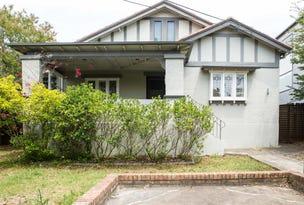 11 Holdsworth Avenue, St Leonards, NSW 2065