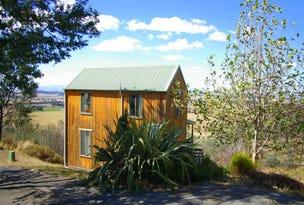 Lot 72 Valley View Crescent, Poatina, Tas 7302