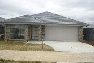 20b Gardiner Road, Goulburn, NSW 2580