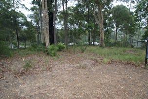 6 Warragai Place, Malua Bay, NSW 2536