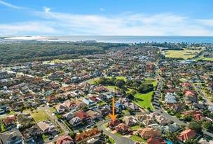 7 Colville Street, Flinders, NSW 2529