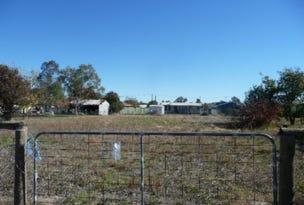 9 Welton Street, Holbrook, NSW 2644