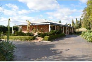 76 Links Road, Gunnedah, NSW 2380
