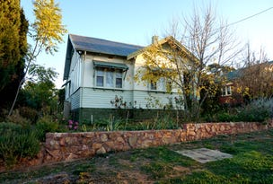 8 Gallipoli Ave, Junee, NSW 2663