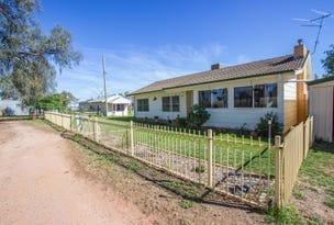 21 Pethers Road, Narrandera, NSW 2700