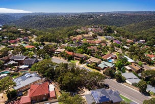 Lot 42 Australia Road, Barden Ridge, NSW 2234