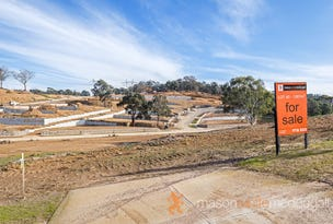 lot 40 Serenity Place, Diamond Creek, Vic 3089