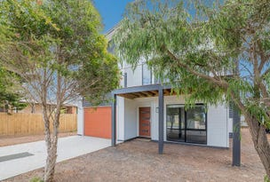 1/4 Woolami Beach Road, Cape Woolamai, Vic 3925