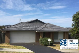10 Hooghly Avenue, Cameron Park, NSW 2285