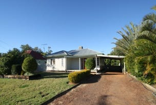 9 Robin Road, Longreach, Qld 4730