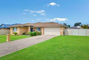 4 Kyla Crescent, Port Macquarie, NSW 2444
