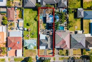 27 Peel Street, Canley Heights, NSW 2166