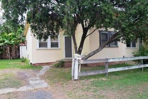 3/32 Oaks Ave, Long Jetty, NSW 2261