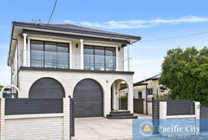 11 Charlotte St, Marrickville, NSW 2204