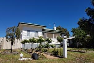 11 Waratah Street, Leeton, NSW 2705