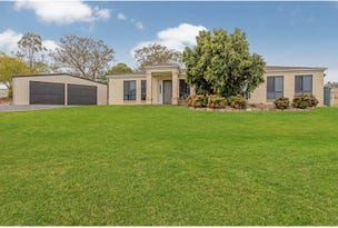 28 Junction Drive, Gowrie Junction, Qld 4352