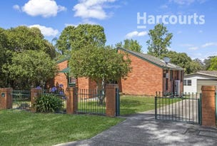 11 MOONBRIA PLACE, Airds, NSW 2560