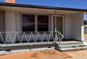 3/18 Thomas Lane, Broken Hill, NSW 2880