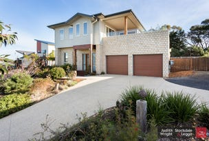 17 Waterview Rise, Cowes, Vic 3922