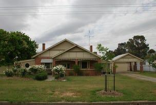 3 Browne Street, Tocumwal, NSW 2714