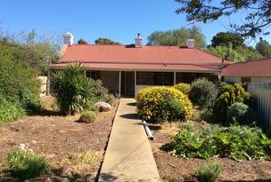 22 Clare Road, Kapunda, SA 5373