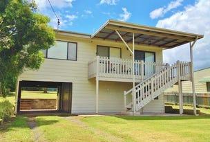 3 Whitburn Street, Greta, NSW 2334