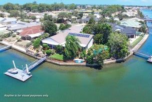 11 Cutter Court, Banksia Beach, Qld 4507