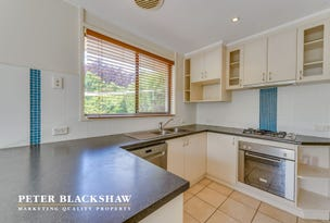 64 Fremantle Drive, Stirling, ACT 2611