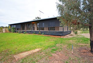 342 Floods Road, Shelbourne, Vic 3515