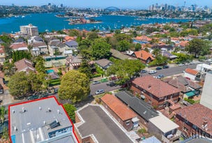 6/9 Wrights Road, Drummoyne, NSW 2047