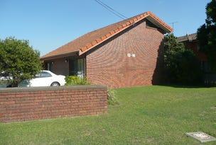 9/12-14 Peterborough Avenue, Lake Illawarra, NSW 2528