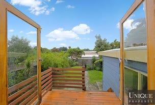 244 Victoria Road, Rozelle, NSW 2039