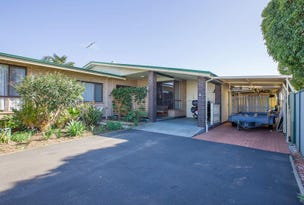 4C White Street, East Bunbury, WA 6230