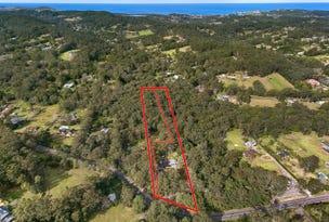 70  Wattle Tree Road, Holgate, NSW 2250