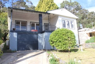 27 CORONATION STREET, Warners Bay, NSW 2282