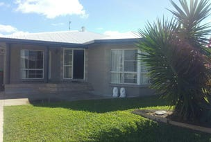 47 Laurence Crescent, Ayr, Qld 4807